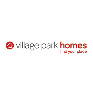 Village Park Homes